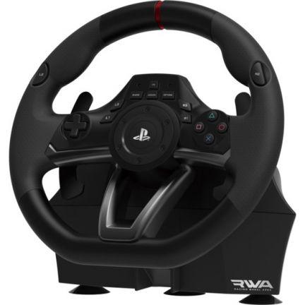 5e5cdf830ad Hori Racing Wheel Apex PS4/PS3/PC Direksiyon Fiyat | Gelbura.com